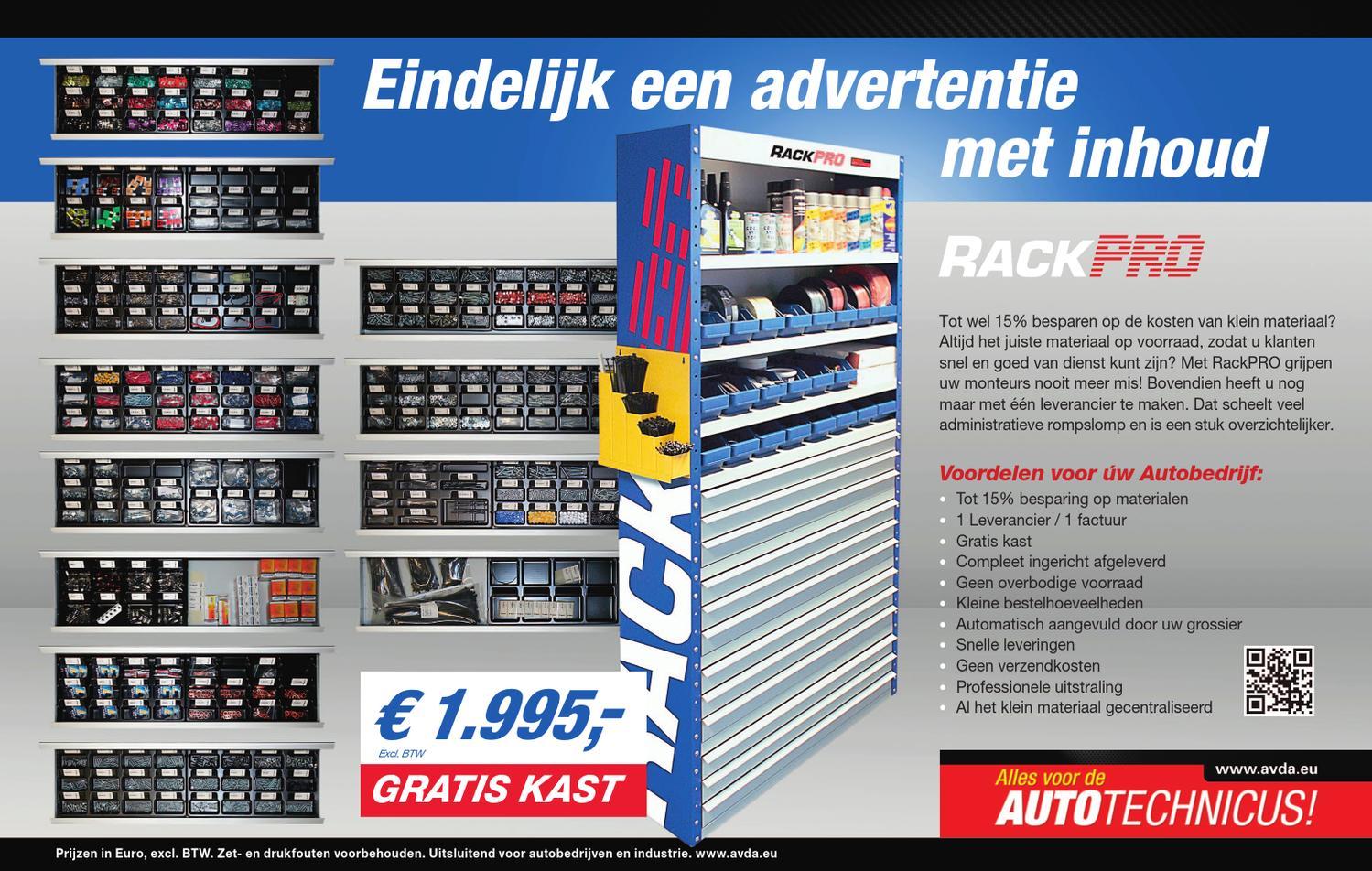 201251021adv Rackpro 263x167 Newcert 1 By Gijs Jespers