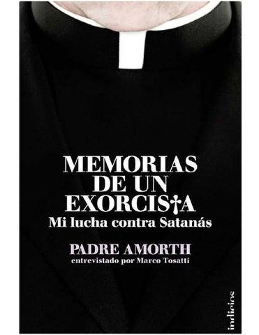 d3f2792468a2 Gabriele Amorth - Memorias de un exorcista by juan benito - issuu