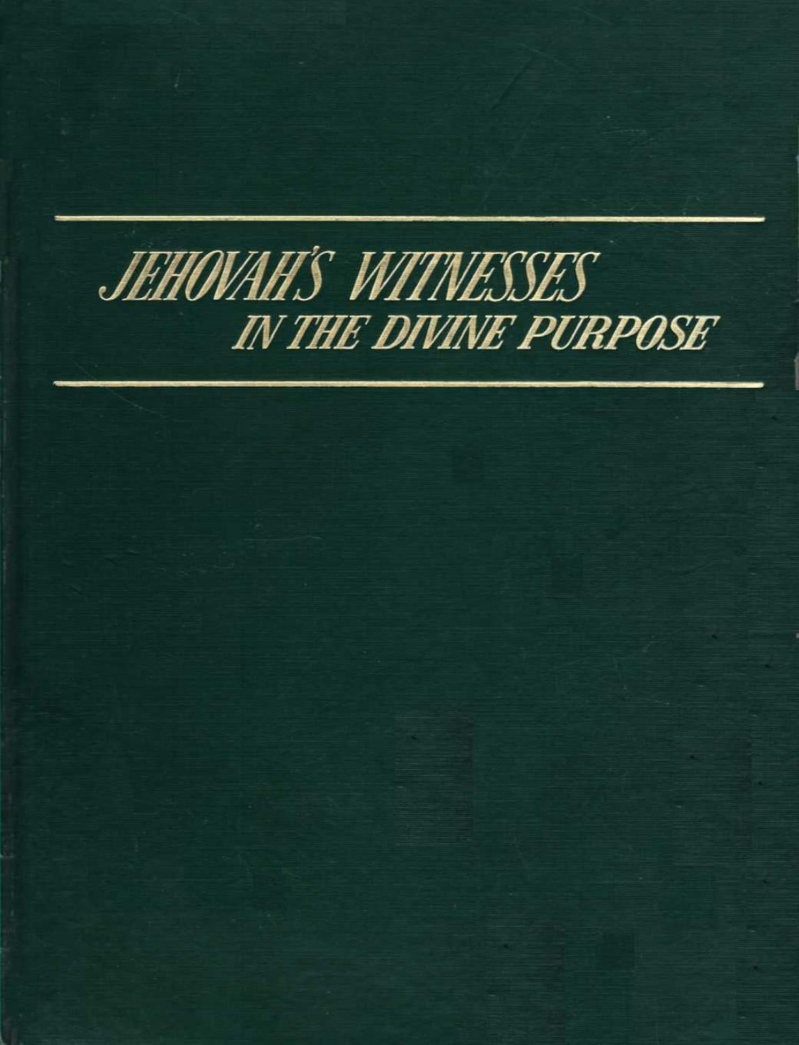 Watchtower Pioneer Colporteur Items Jehovahs Witnesses