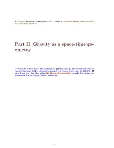 astm041 relativistic astrophysics notes 2a of 6 qmul by ucaptd rh issuu com De Grand Quantum Mechanics Advanced Quantum Mechanics Sakurai