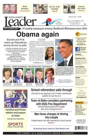 Dating electoral doon 2012 votes