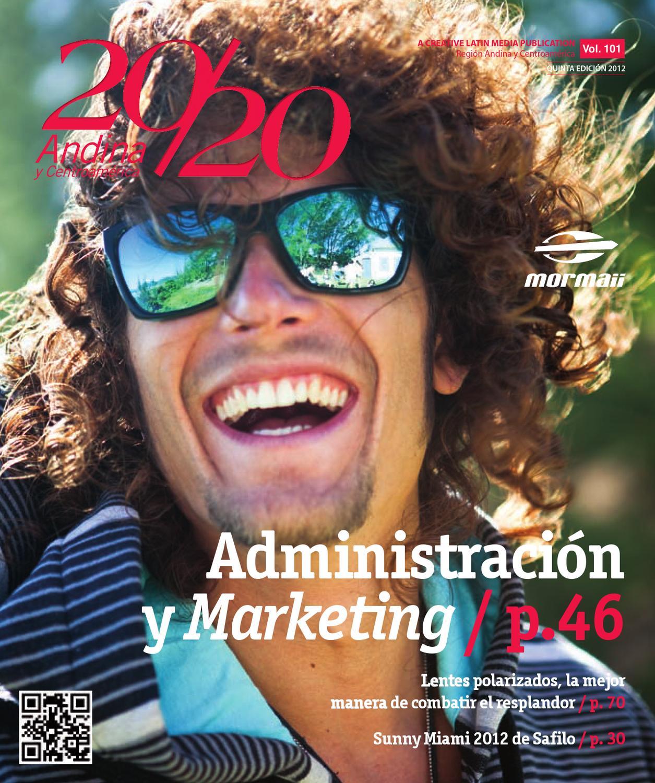 3b64cf452eb2f 2020 andina 5ta 2012 by Creative Latin Media LLC - issuu