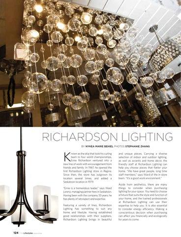 richardson lighting saskatoon sask centralroots com
