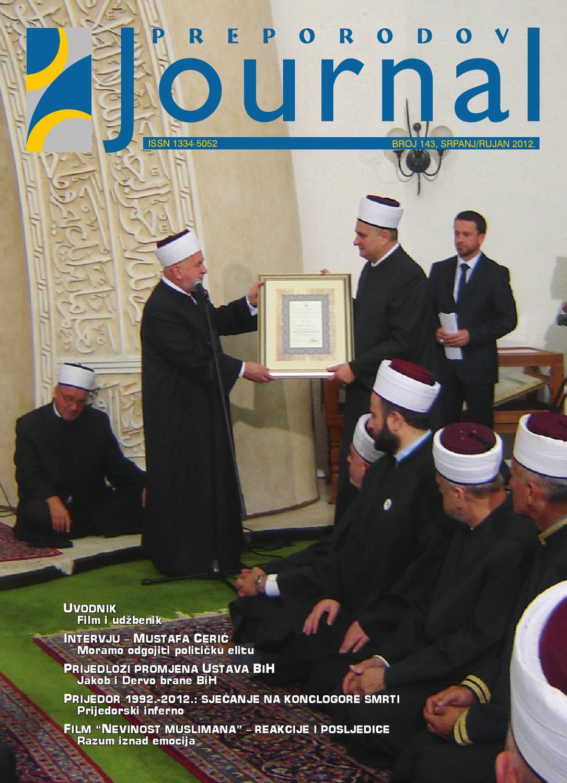 besplatno online muslimansko druženje uk