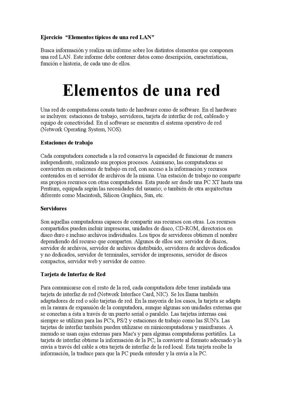 9b6a751540459 Típicos Elementos Mejicanos Divertidos Vector Gratis