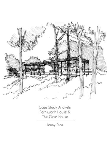 Philip Johnson Glass House Pdf Download daddy originales xbox360 1.701 tutorial usuario