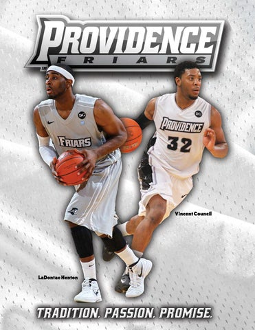 9bf2e694aa58 2012-13 MBB Media Guide by Providence College - issuu