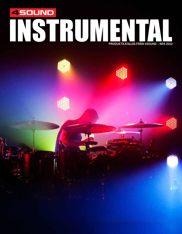 ansluta MIDI-tangentbord till logik