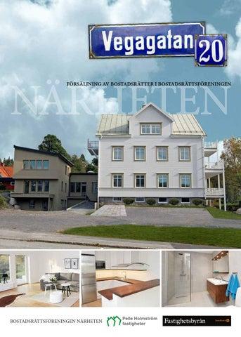 Tidningen 7 nr 20 2011 by 7an Mediapartner - issuu a4c91996801a7