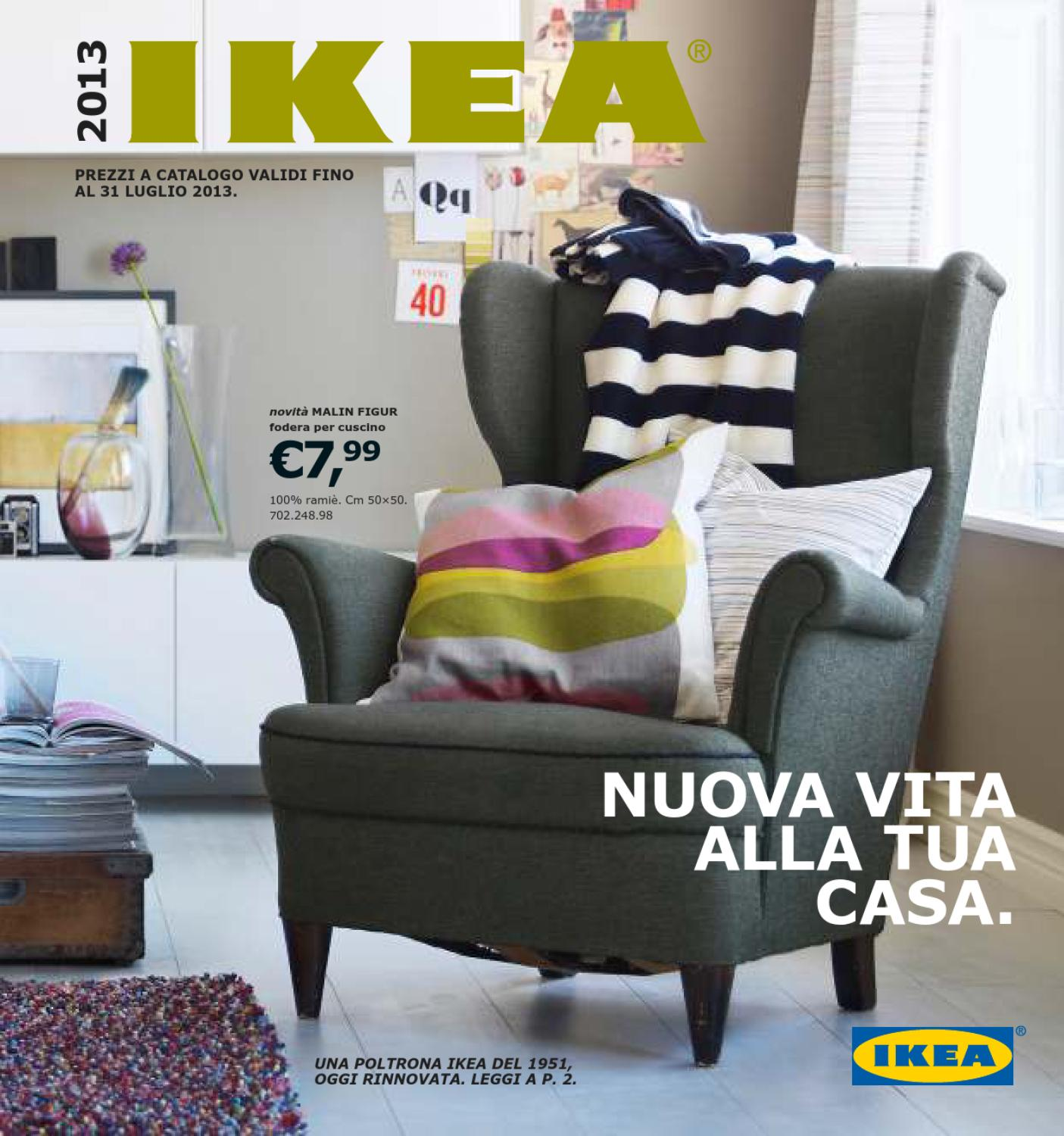 Ikea Catalogo By Nicola Culatello Issuu