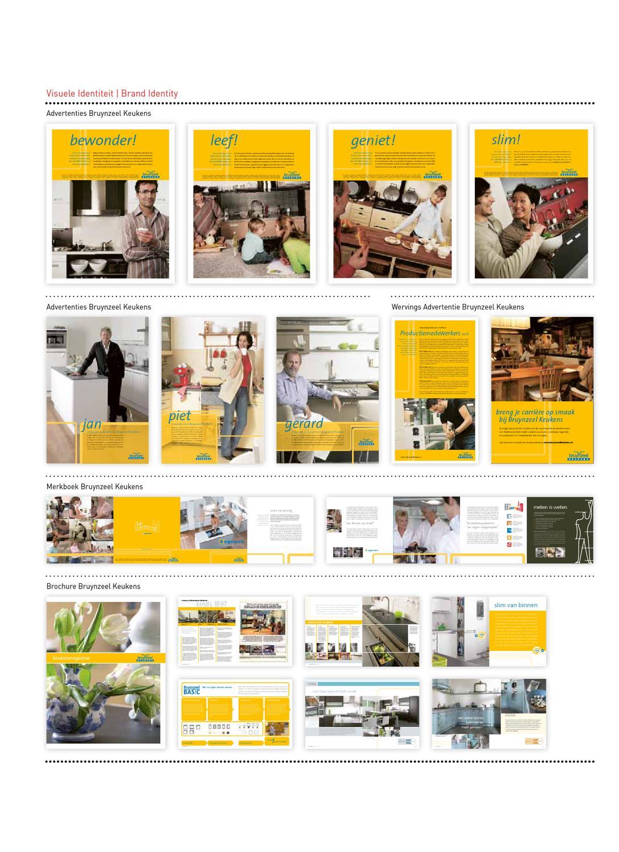Bruynzeel Keukenkastjes Bijbestellen.Crossmarks Corporate Brochure 2012 By Crossmarks Issuu