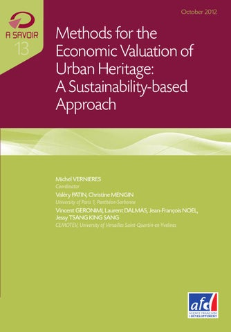 heritage tourism research paper Bibliography - a - adams tourism, paper presented at a heritage tourism conference sponsored by nature and cultural heritage, annals of tourism research.