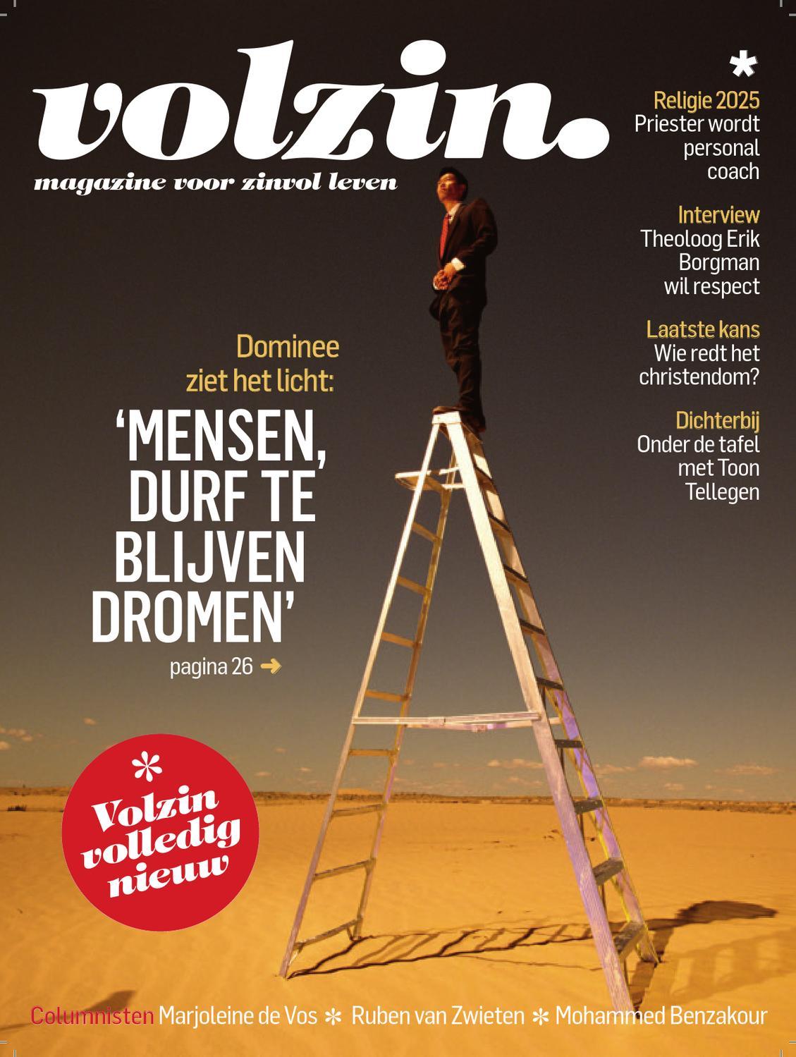 Volzin 22 by volzin issuu for Ruben van zwieten