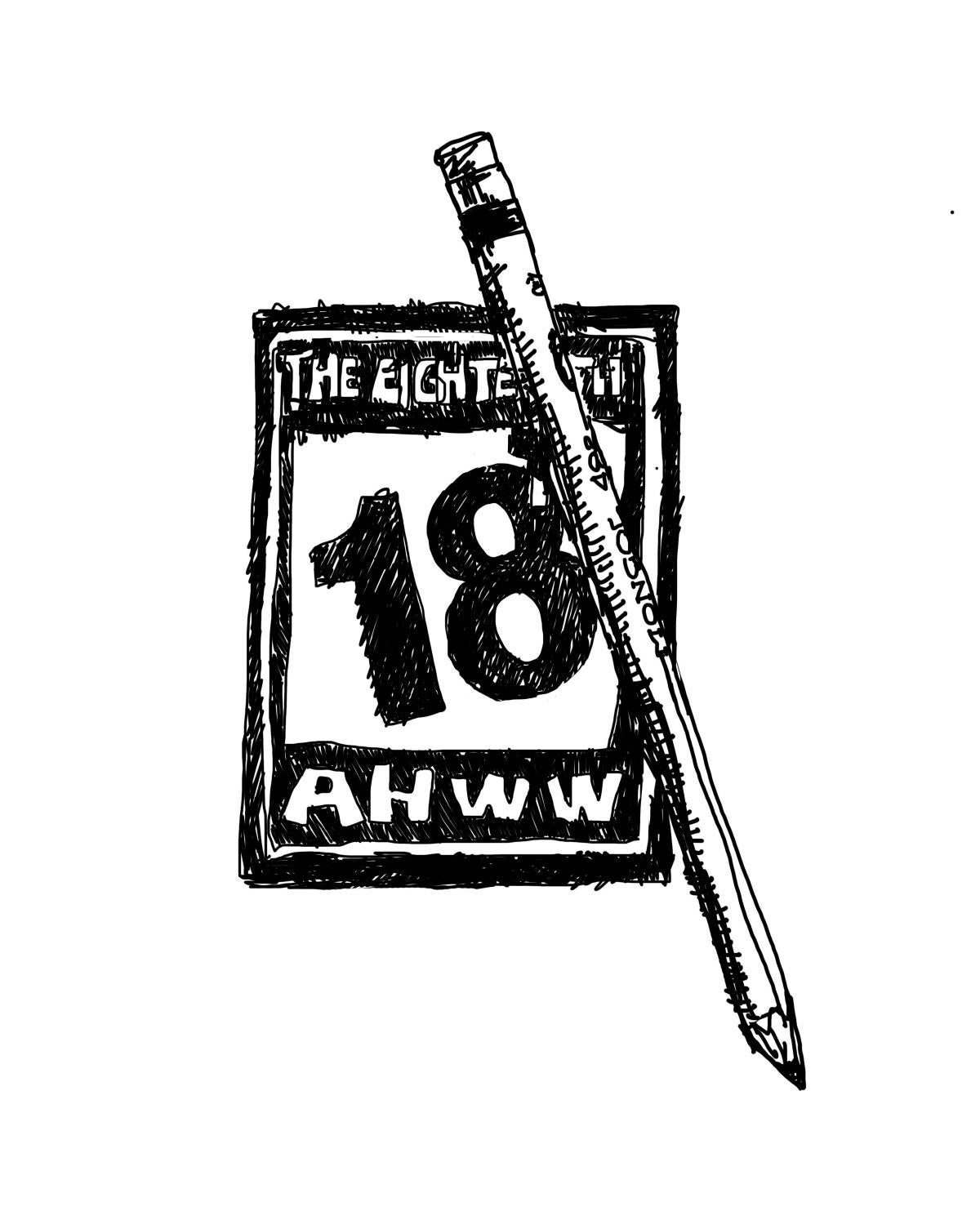 678e2a5a7cab 18th Ateneo Heights Writers Workshop Zine by Heights Ateneo - issuu