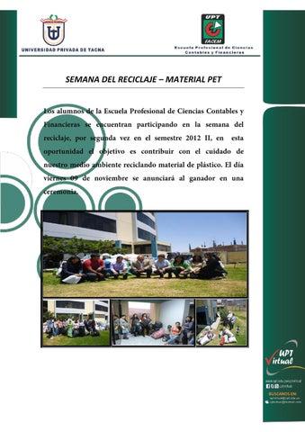 174425696b la_semana_2486 by Daniel Aranzamendi - issuu