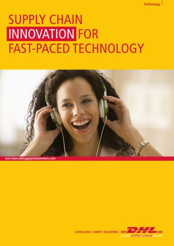 Bay Area Fastrak Invoice Project Report On Logistcs System In Dhl By Sanjay Gupta  Issuu Writing A Receipt Word with American Traffic Solutions Receipt Excel Supply Chain Innovation For Fastpaced Technology Quicken Receipt Capture Word