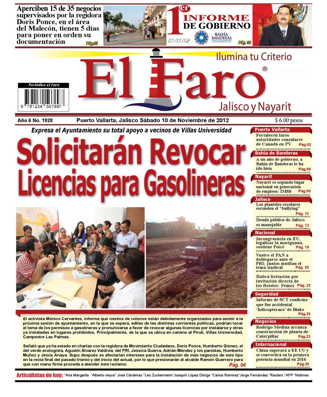 sabado by Ilumina Tu Criterio - issuu