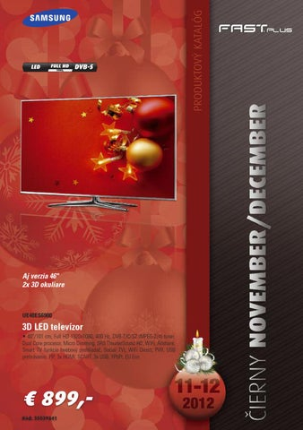 a86fcad36 PKc 11-12/2012 - partner by FAST CR, a.s. - issuu