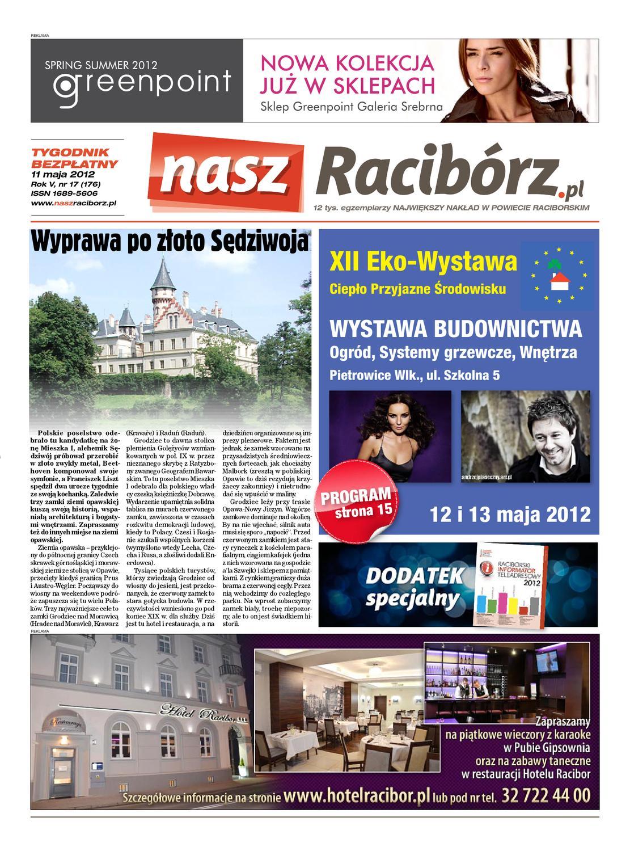 Rekordowe 260 uczestnikw na rajdzie gminy Krzyanowice i
