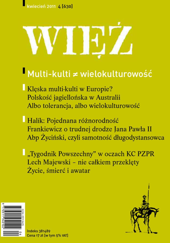 najlepszy darmowy polski serwis randkowy