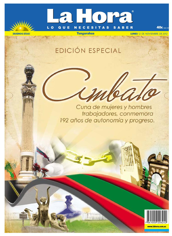 Monograf A Del Municipio De Amatitl N By Municipalidad De  # Muebles Fiesta Jutiapa