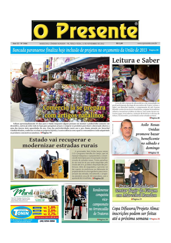 11-13-2012.pdf by Orangotoe - issuu b65646bc2d80c