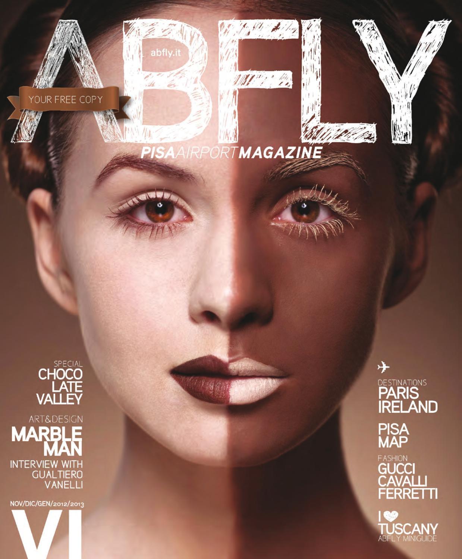 ABFLY n° 6 by Danae Project - issuu 0324bcff1db