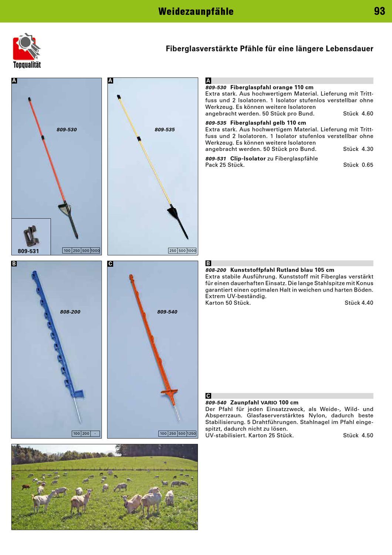 Ungewöhnlich Ladehilfsdiagramm Für Saturn Fotos - Schaltplan Serie ...