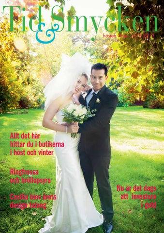 TS-publik 2-2012 by Jesper Ohlsson - issuu 969ed9a670d1e