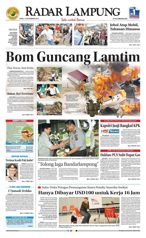 Info Harga Kaos Kaki Untuk Pria Katun Dongker Soc 181 Terbaru 2018 Tcash Vaganza 36 Produk Ukm Bumn Kain Batik Print Motif1 Radar Lampung Rabu 14 November 2012 By Ayep Kancee Issuu