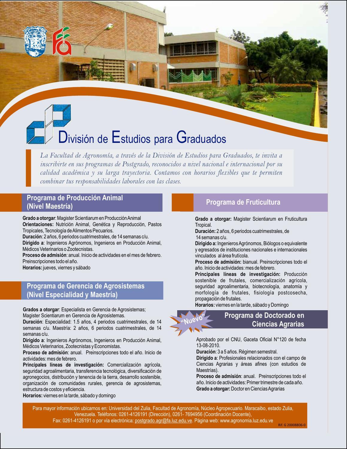 Fantástico Los Programas De Doctorado De Anatomía Adorno - Anatomía ...