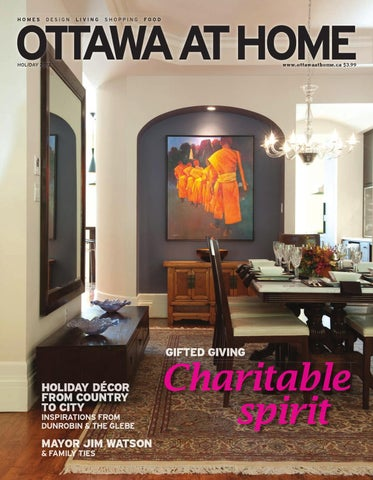 Ottawa at home by great river media inc issuu homes malvernweather