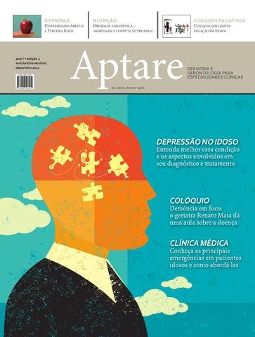 Aptare ed.2 by Dínamo Editora - issuu 9cc8958aebc08