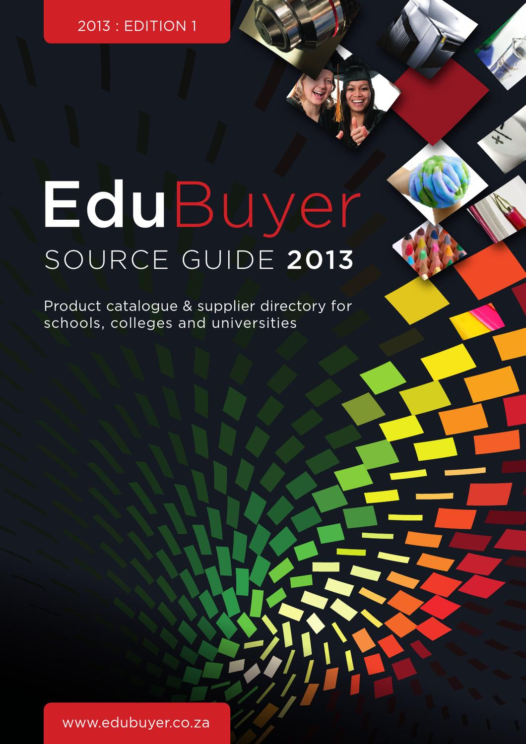 Edubuyer By Davy Ivins Issuu Acer Supercare Extended Warranty Super 2