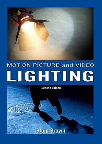 STURME LED Torch Powerful Super Bright High Lumens 1000 Feet Bright Distance Adj