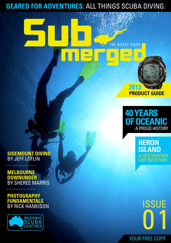 7mm Body Glove Excursion Elite Wetsuit SM Scuba Diving Dive Suit All Black SMALL