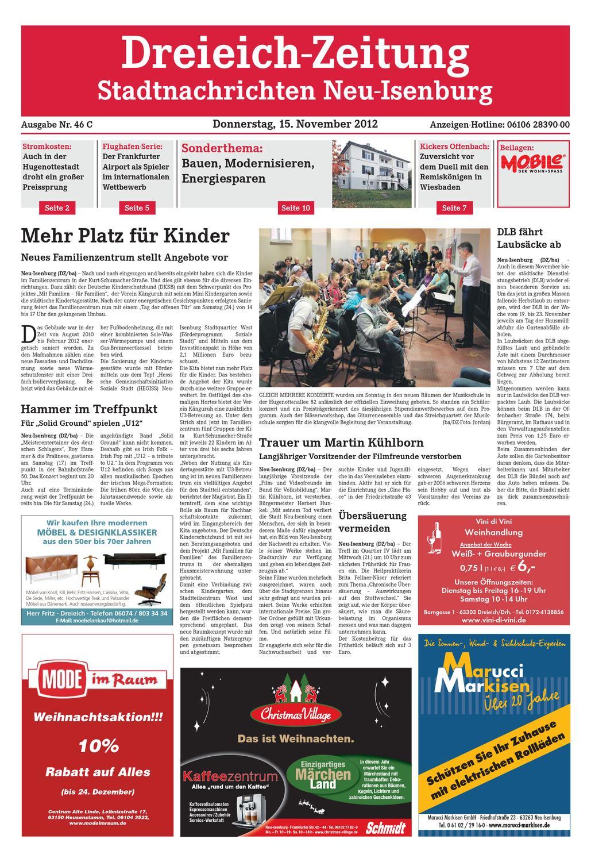 DZ_Online_046_C by Dreieich-Zeitung/Offenbach-Journal - issuu