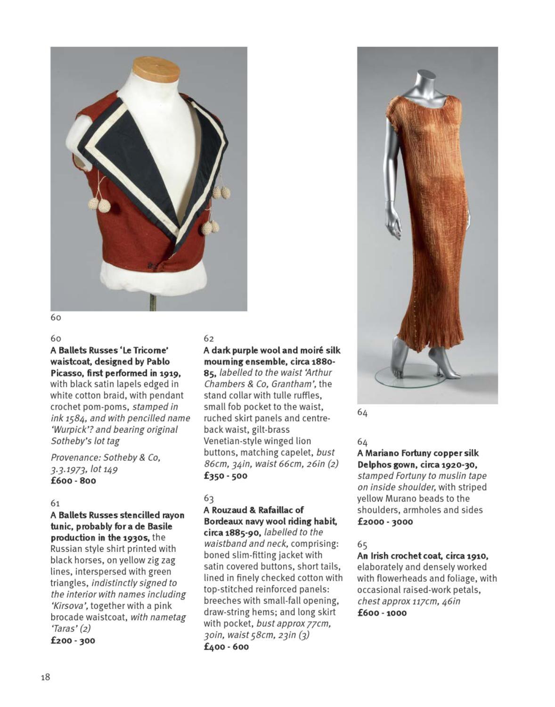 Kerry Taylor by Jamm Design Ltd - issuu