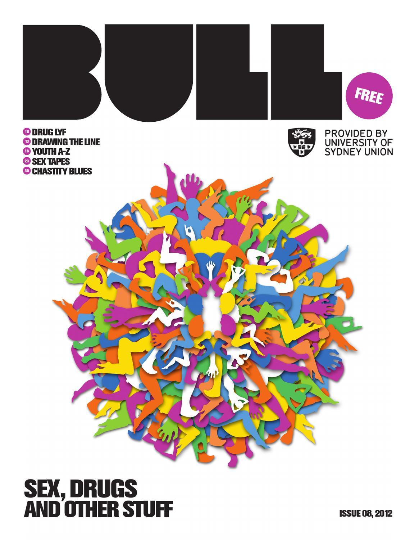 Bull Magazine 2012 Issue 8 By Bull Magazine Issuu Willie phoenix & the soul underground. issuu
