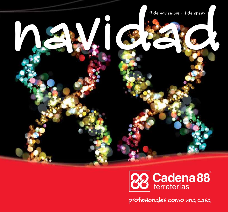 ab56229457a Ofertas Navidad 2012 by Domingo Garcia - issuu