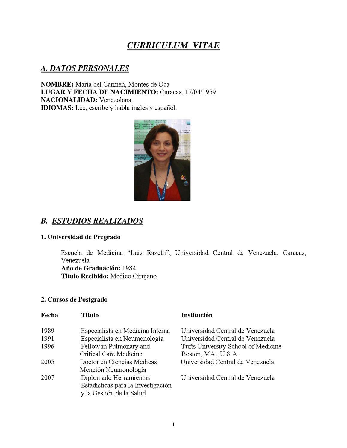 CVDra by Asociación Latinoamericana de Tórax ALAT - issuu