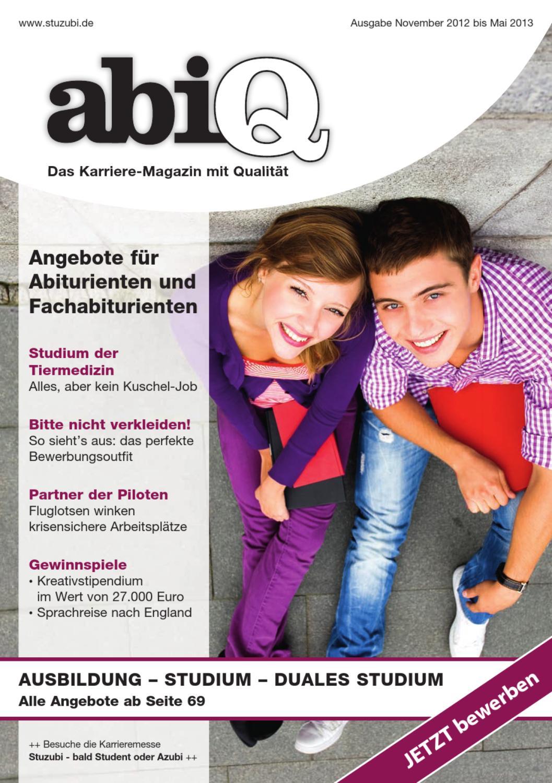 abiQ für Berlin, Mecklenburg-Vorpommern, Brandenburg, Sachsen-Anhalt,  Thüringen, Sachsen by Stuzubi - issuu