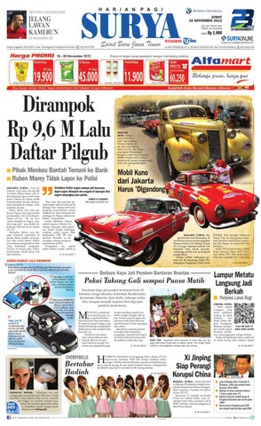 Si Digital - 22032013 by Seputar Indonesia - issuu 8bc926cbe1