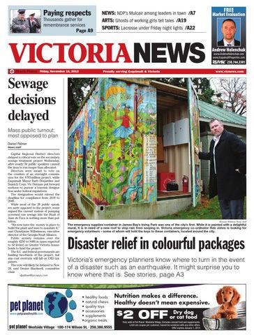 dcd52e8c746d6 Victoria News