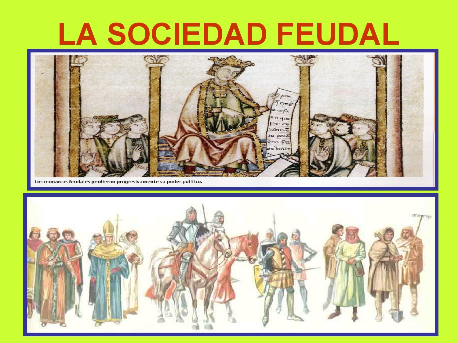 how to become feudal ck2