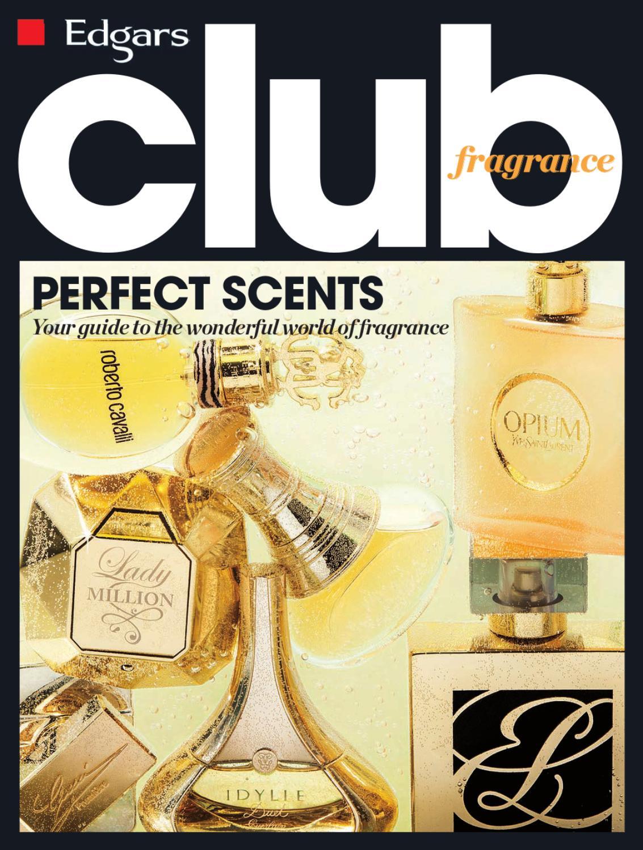 Edgars Club Fragrance Supplement By John Brown Media Issuu Hermes Terre D Man Flacon H 2014 Parfum 75 Ml