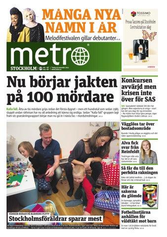 Allsvensk profil misstankt for valdtakt mot barn