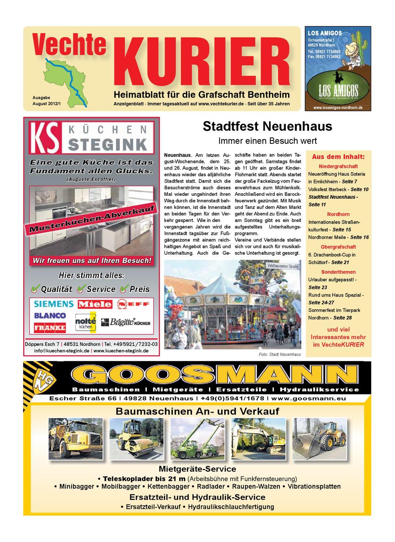 VK_01August2012 by SonntagsZeitung - issuu