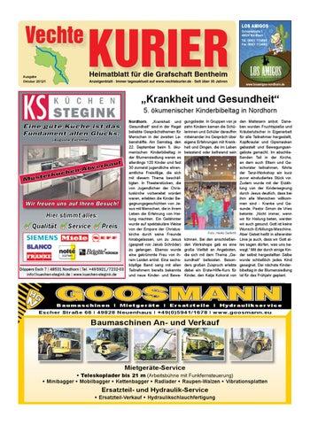 Vk 01oktober2012 By Sonntagszeitung Issuu