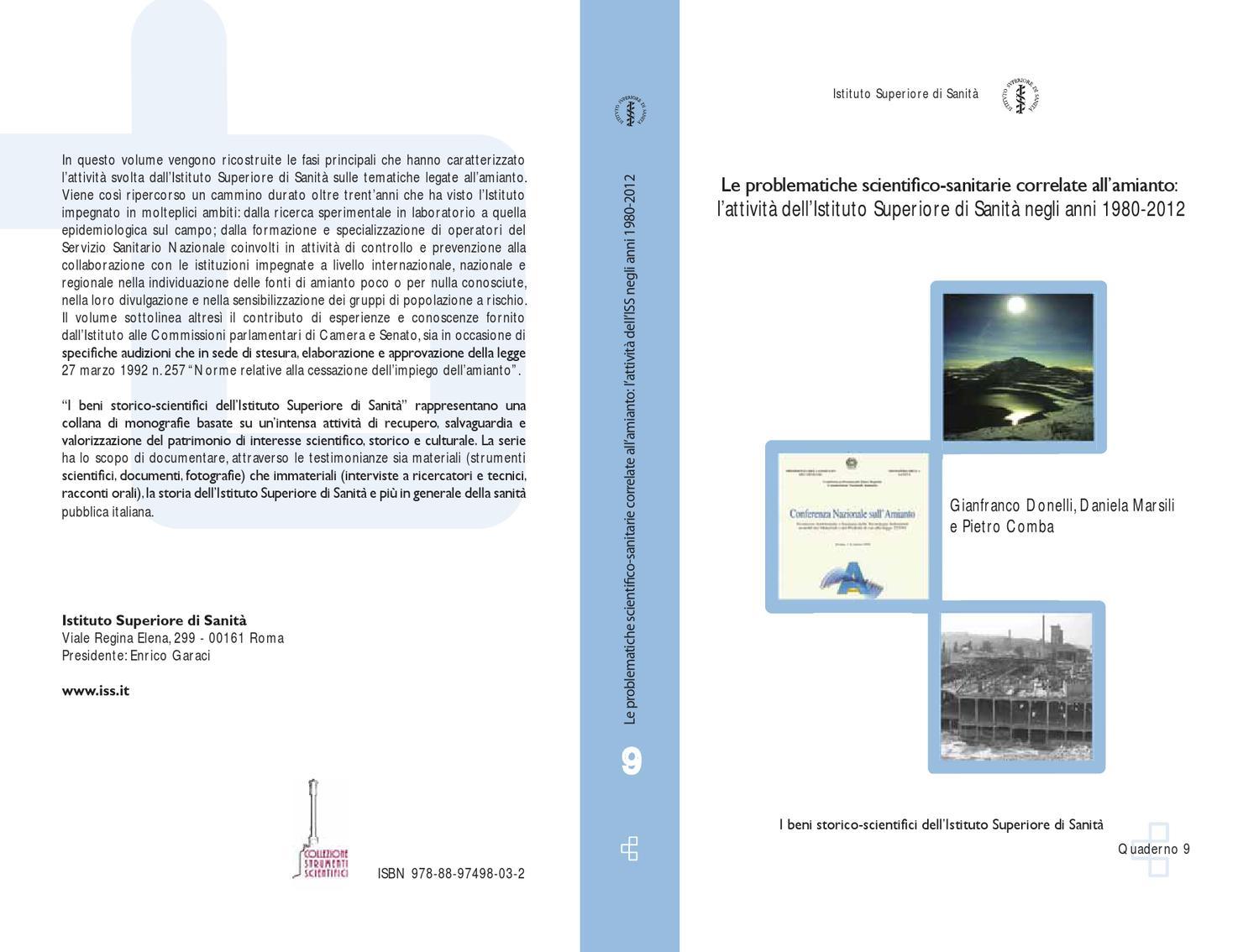 spiegare il principio della datazione radioattiva